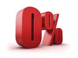 ผ่อน 0% กับบัตรที่ร่วมรายการ